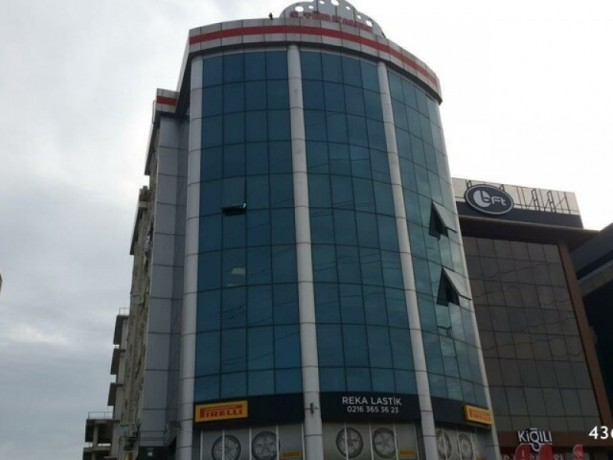 240-m2-residential-plaza-floor-on-sharifali-side-road-big-1