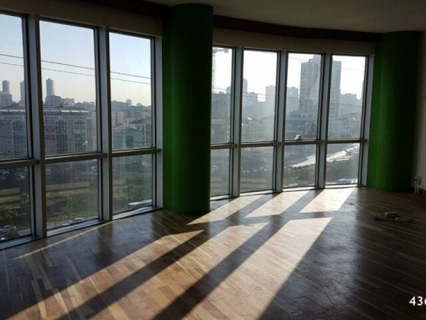 240-m2-residential-plaza-floor-on-sharifali-side-road-big-11