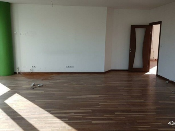 240-m2-residential-plaza-floor-on-sharifali-side-road-big-8