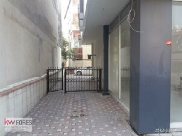 240-m2-residential-plaza-floor-on-sharifali-side-road-big-0