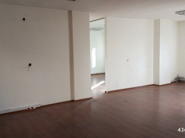 240-m2-residential-plaza-floor-on-sharifali-side-road-big-14