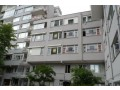 maintained-duplex-office-in-gayrettepe-3-bedroom-150m2-small-1