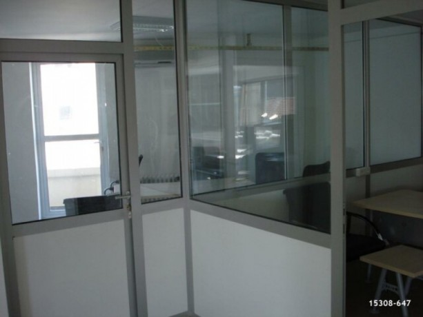 42-300m2-office-with-fire-escape-big-2