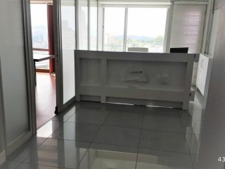 280m2 renovated maintained