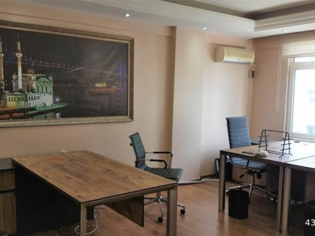 280m2-renovated-maintained-big-3