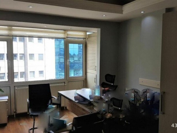 280m2-renovated-maintained-big-1