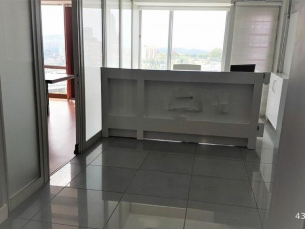 280m2-renovated-maintained-big-0