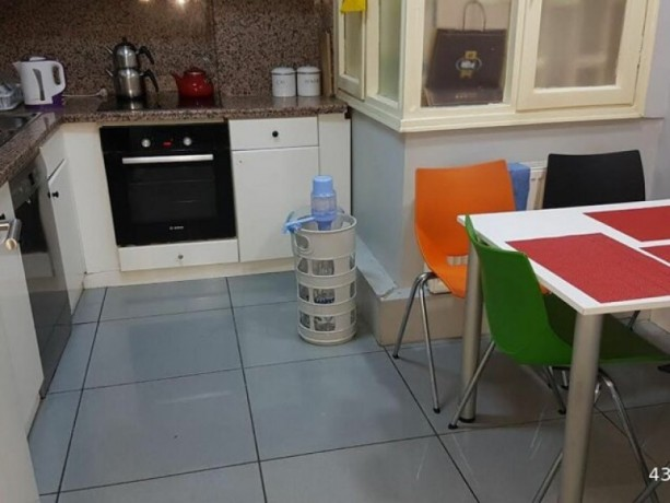 280m2-renovated-maintained-big-4