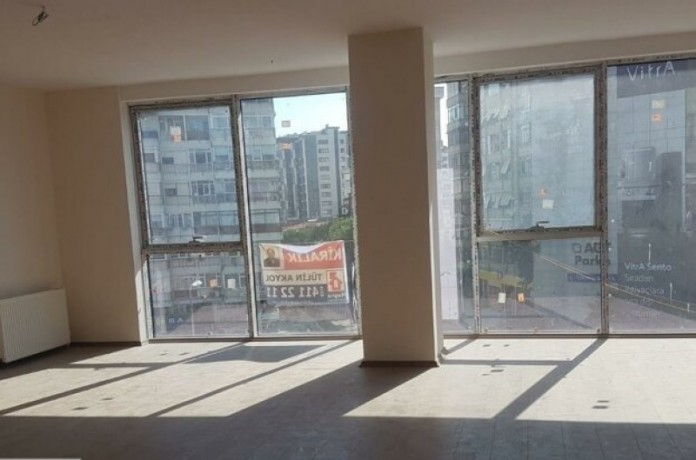 plaza-for-rent-big-7