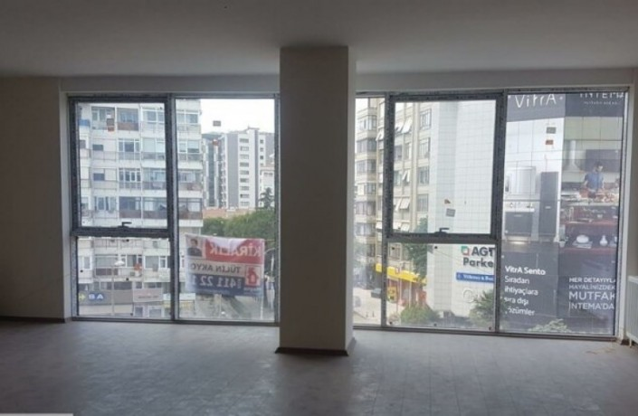 plaza-for-rent-big-11