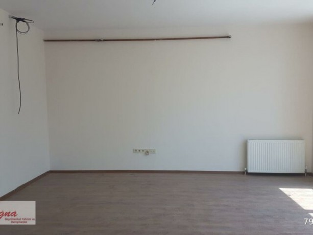 plaza-for-rent-big-12