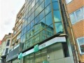 chartered-office-plaza-with-terrace-in-karakoy-small-3