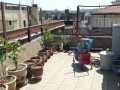 chartered-office-plaza-with-terrace-in-karakoy-small-1