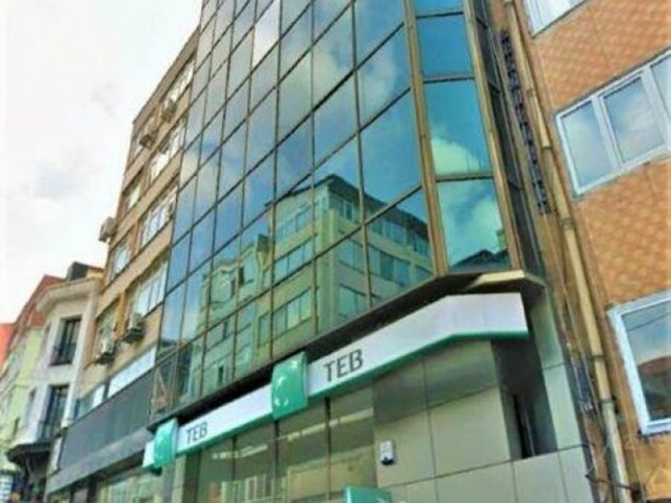 chartered-office-plaza-with-terrace-in-karakoy-big-3