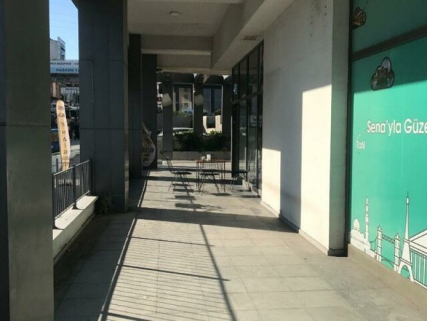 55m2-shops-for-rent-in-halkali-center-in-magnificent-location-big-13