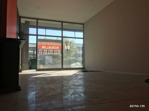 55m2-shops-for-rent-in-halkali-center-in-magnificent-location-big-2