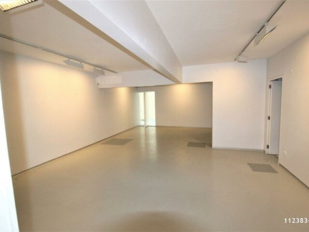 prestigious-250m2-open-office-on-monolitten-abdi-ipekci-street-big-1