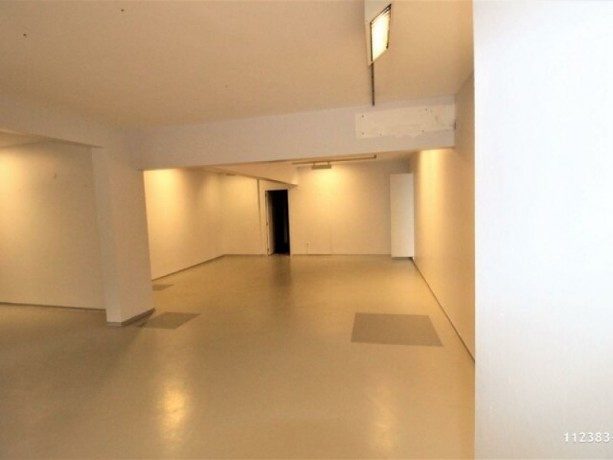 prestigious-250m2-open-office-on-monolitten-abdi-ipekci-street-big-4
