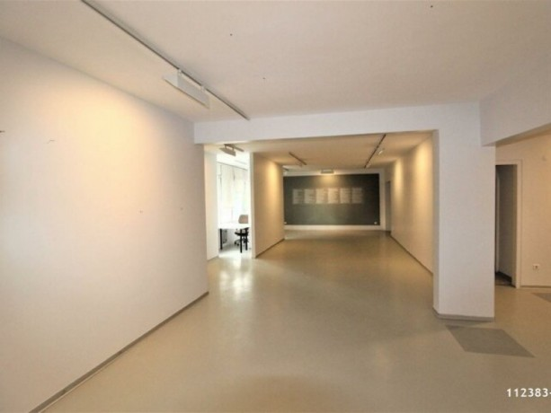 prestigious-250m2-open-office-on-monolitten-abdi-ipekci-street-big-3