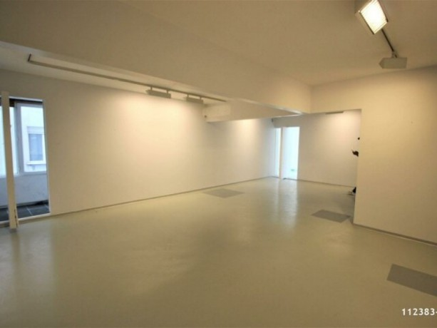 prestigious-250m2-open-office-on-monolitten-abdi-ipekci-street-big-5