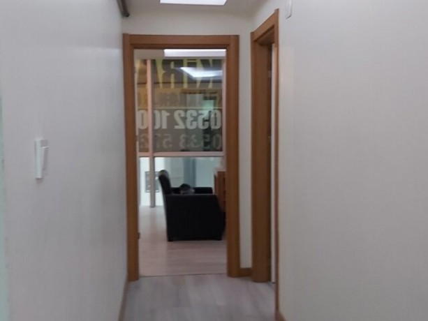 21-offices-for-rent-in-esenyurts-busiest-street-big-2