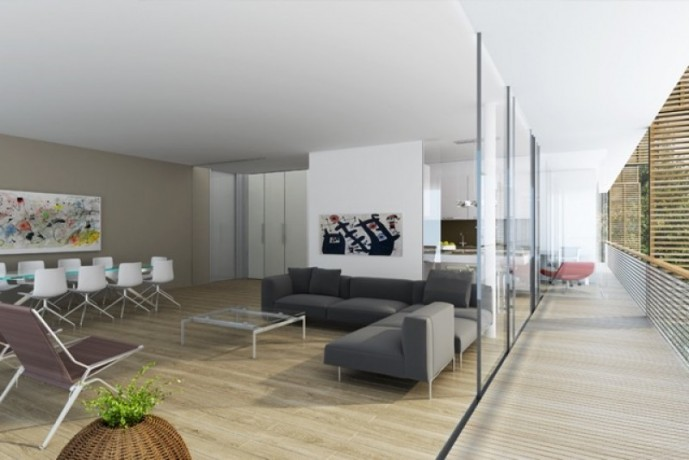 yalin-residence-located-in-the-heart-of-gokturk-payment-plan-available-big-0