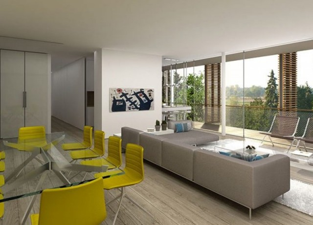 yalin-residence-located-in-the-heart-of-gokturk-payment-plan-available-big-4