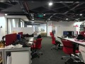 istanbul-sariyer-maslak-1000-m2-office-with-vat-advantage-on-one-floor-in-maslak-small-0