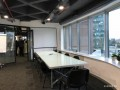 istanbul-sariyer-maslak-1000-m2-office-with-vat-advantage-on-one-floor-in-maslak-small-5