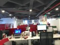 istanbul-sariyer-maslak-1000-m2-office-with-vat-advantage-on-one-floor-in-maslak-small-1