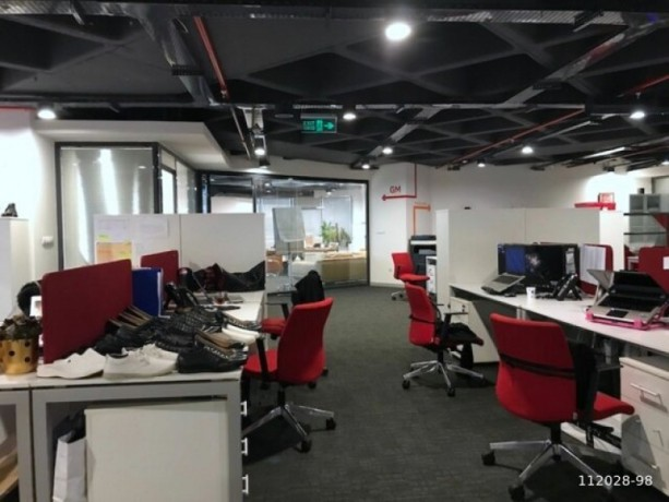 istanbul-sariyer-maslak-1000-m2-office-with-vat-advantage-on-one-floor-in-maslak-big-0