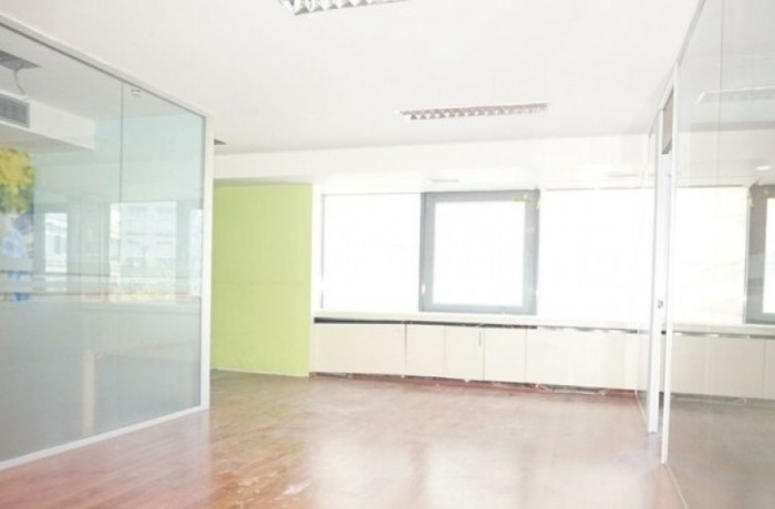 besiktas-barbaros-boulevard-plaza-office-floor-near-metrobus-big-2