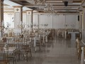 2000-m2-ready-made-wedding-hall-in-kavacik-small-3