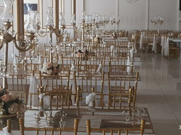 2000-m2-ready-made-wedding-hall-in-kavacik-big-6
