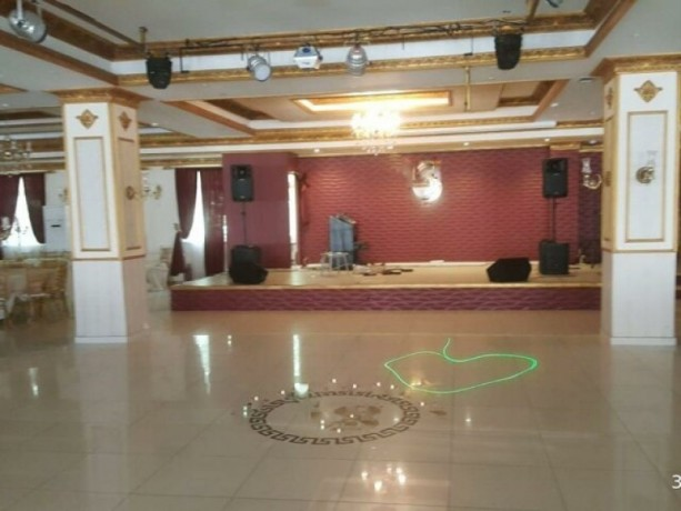 2000-m2-ready-made-wedding-hall-in-kavacik-big-7