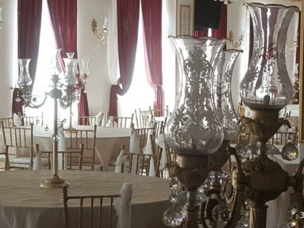 2000-m2-ready-made-wedding-hall-in-kavacik-big-1