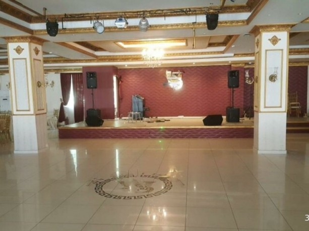 2000-m2-ready-made-wedding-hall-in-kavacik-big-5