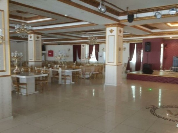 2000-m2-ready-made-wedding-hall-in-kavacik-big-0