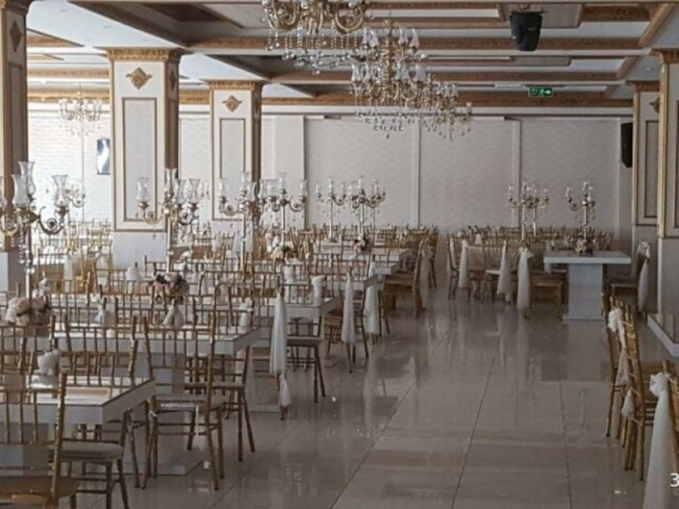 2000-m2-ready-made-wedding-hall-in-kavacik-big-3