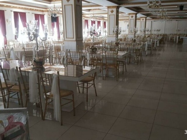 2000-m2-ready-made-wedding-hall-in-kavacik-big-4