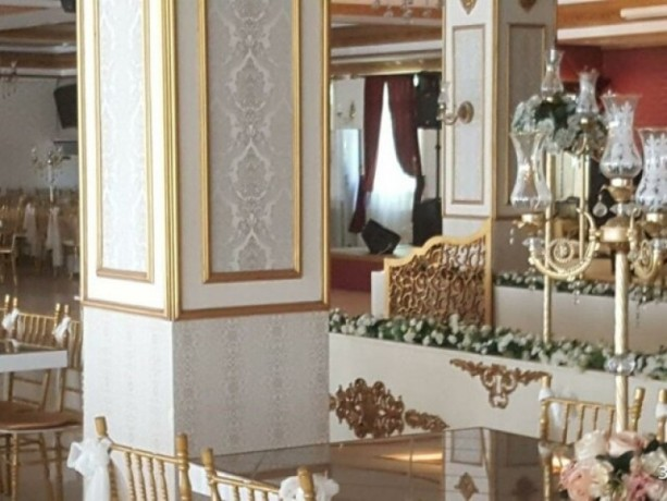 2000-m2-ready-made-wedding-hall-in-kavacik-big-2