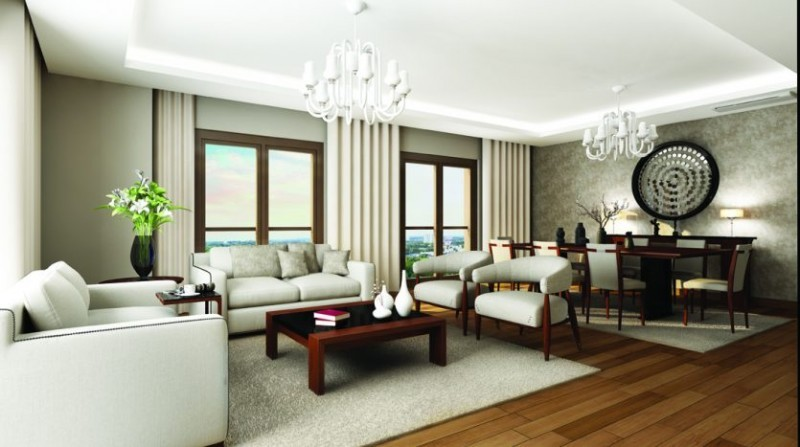 europe-apartments-topkapi-in-heart-of-istanbul-a-luxurious-lifestyle-on-historical-peninsula-big-2