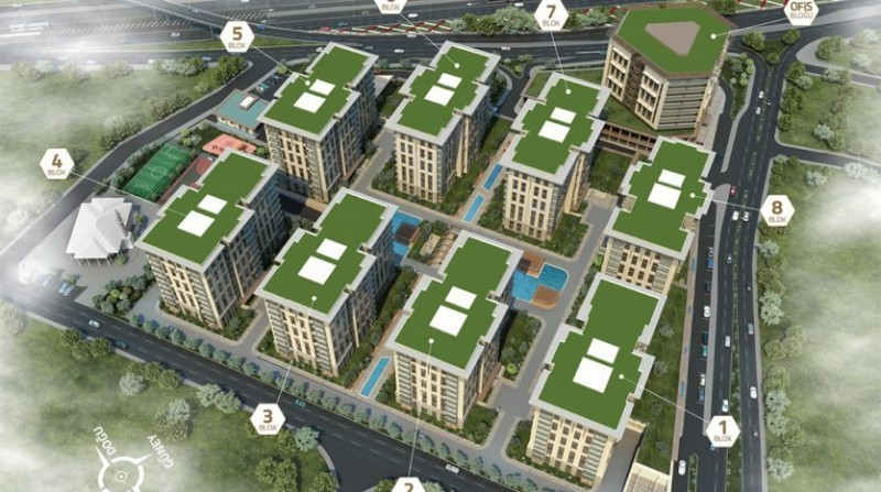 europe-apartments-topkapi-in-heart-of-istanbul-a-luxurious-lifestyle-on-historical-peninsula-big-3