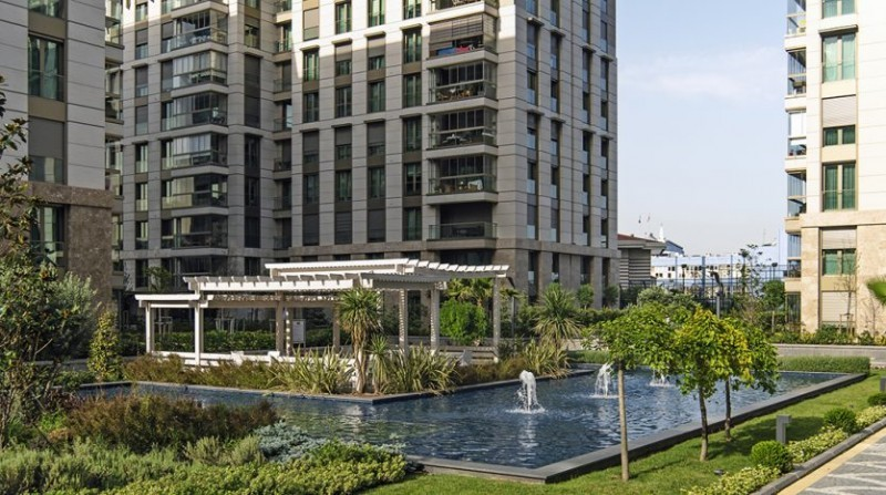 europe-apartments-topkapi-in-heart-of-istanbul-a-luxurious-lifestyle-on-historical-peninsula-big-5