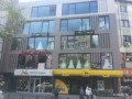 istanbul-shop-for-rent-in-sharifali-in-the-middle-of-atasehir-and-umraniye-small-5