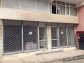 istanbul-shop-for-rent-in-sharifali-in-the-middle-of-atasehir-and-umraniye-small-3