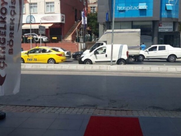 istanbul-shop-for-rent-in-sharifali-in-the-middle-of-atasehir-and-umraniye-big-8