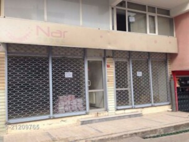 istanbul-shop-for-rent-in-sharifali-in-the-middle-of-atasehir-and-umraniye-big-3