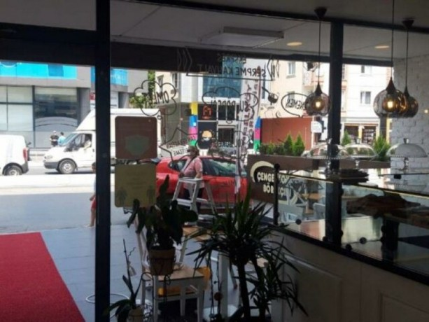 istanbul-shop-for-rent-in-sharifali-in-the-middle-of-atasehir-and-umraniye-big-7