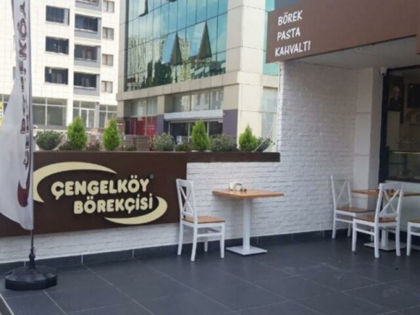 istanbul-shop-for-rent-in-sharifali-in-the-middle-of-atasehir-and-umraniye-big-4